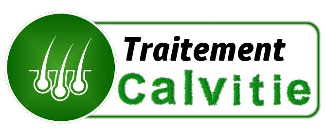 TraitementCalvitie