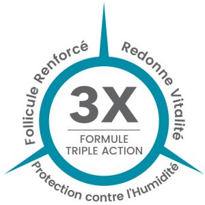 triple action trioxidil calvitie
